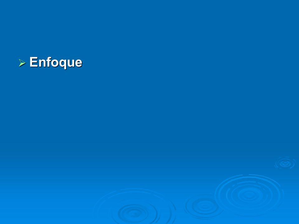 Barra de tareas Barra de tareas La barra de tareas pasó por un lavado de cara haciéndola concordar más a las demás transparencias del sistema, se hizo más larga, los rectángulos de las ventanas ya no traen texto, solo el icono de la aplicación, y son más cuadrados.
