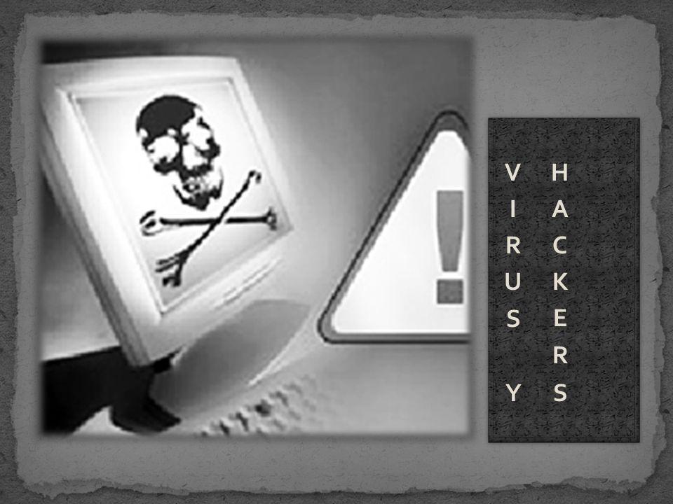 Black hats o hackers negros: muestra sus habilidades en informática rompiendo computadoras, colapsando servidores, entrando a zonas restringidas, infectando redes o apoderándose de ellas, entre otras muchas cosas utilizando sus destrezas en métodos Hacking.