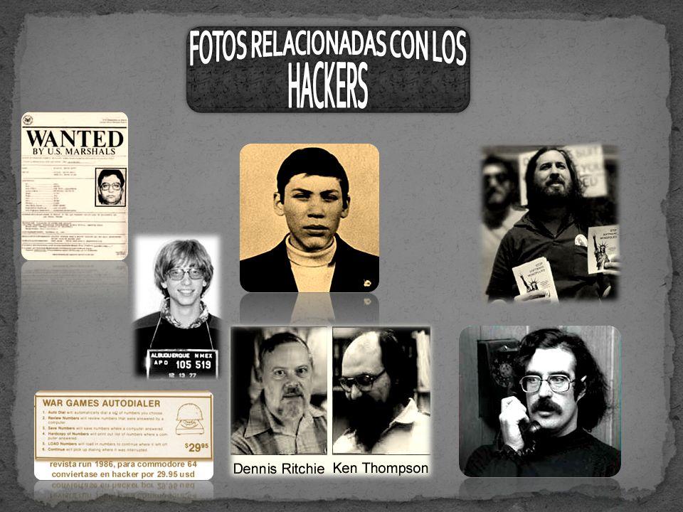 Desde el año 2002-2003 aparecen espacios autónomos denominados hacklab y los hackmeeting como instancias de diálogo de hackers.