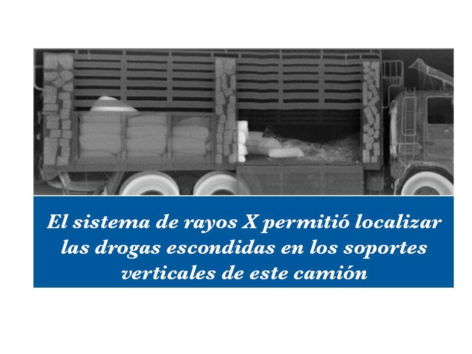 La Convención de Kyoto 2000 La lectura del documento Las rutas hacia la eficiencia y la efectividad en el entorno de la Aduanas (OMA, 2010) destaca la importancia del concepto de facilitación del comercio en el contexto internacional.