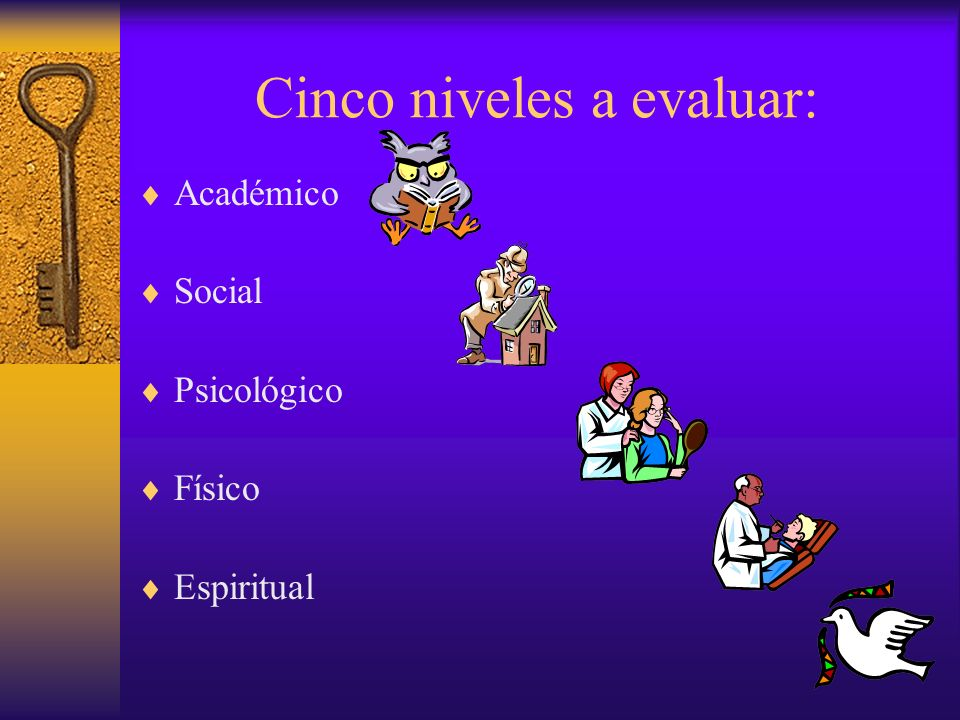 Dificultades encontradas durante las sesiones de tutorías: Estudiantes llegan sin preparación y poco compromiso.