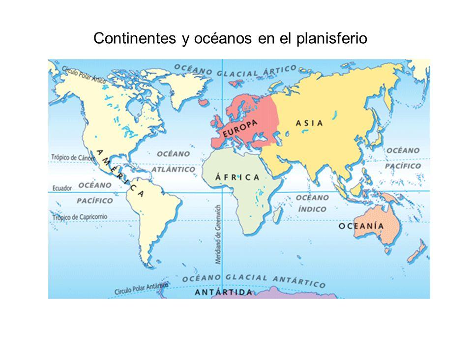 CHILE TRI-CONTINENTAL Nuestro país tiene el territorio repartido en tres (3) continentes: América(Chile en Ámerica del sur), Oceanía (isla de Pascua, Robinson Crusoe, isla de Salas y Gómez y otras) y la Antártica(Territorio Antártico chileno), por esto se dice que es un país tricontinental.