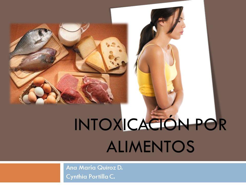 Pruebas y exámenes El médico lo examinará en búsqueda de signos de intoxicación alimentaria, como sensibilidad en el abdomen y deshidratación.