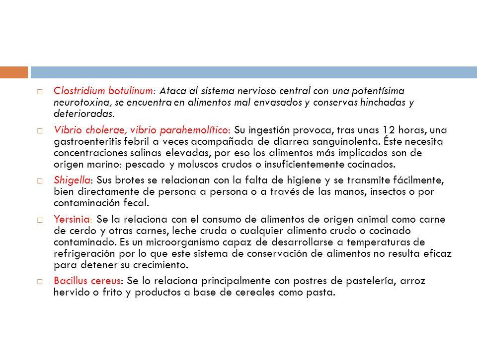 Carcinoma hepatocelular.Mutagénica e inmunosupresora.