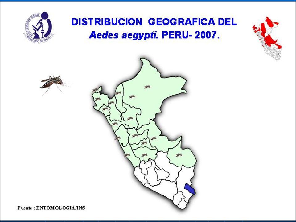 Reseña histórica de Aedes aegypti Reseña histórica de Aedes aegypti Aedes aegypti más conocido como el ¨mosquito de la fiebre amarilla¨ es doméstico y