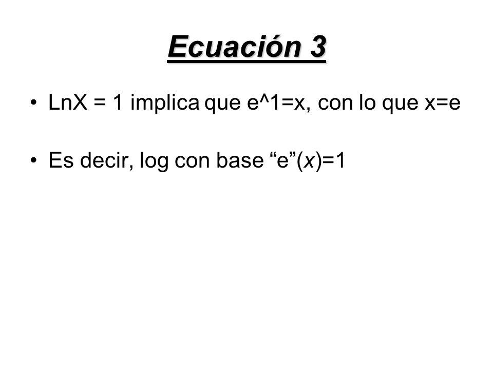 Forma de recordarlo Existen diversas formas de recordar una finita parte del infinito numero de Euler; En esta presentación serán expuestas dos métodos para recordar parcialmente la constante de Napier