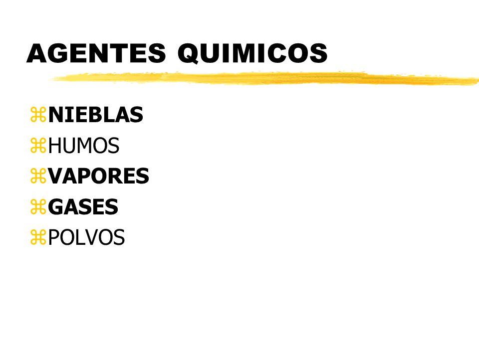 INTOXICACIONES EN COSTA RICA zPRINCIPALES AGENTES: yPRODUCTOS LIMPIEZA yHIDROCARBUROS yGASES yPLAGUICIDAS