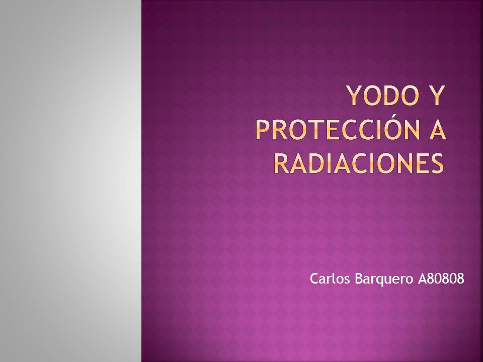 Carlos Barquero A80808
