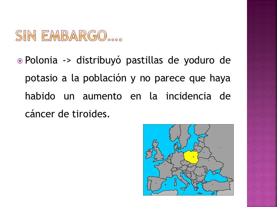 http://www.geosalud.com/Ambiente/Radiacion/radiacion_tiroides.