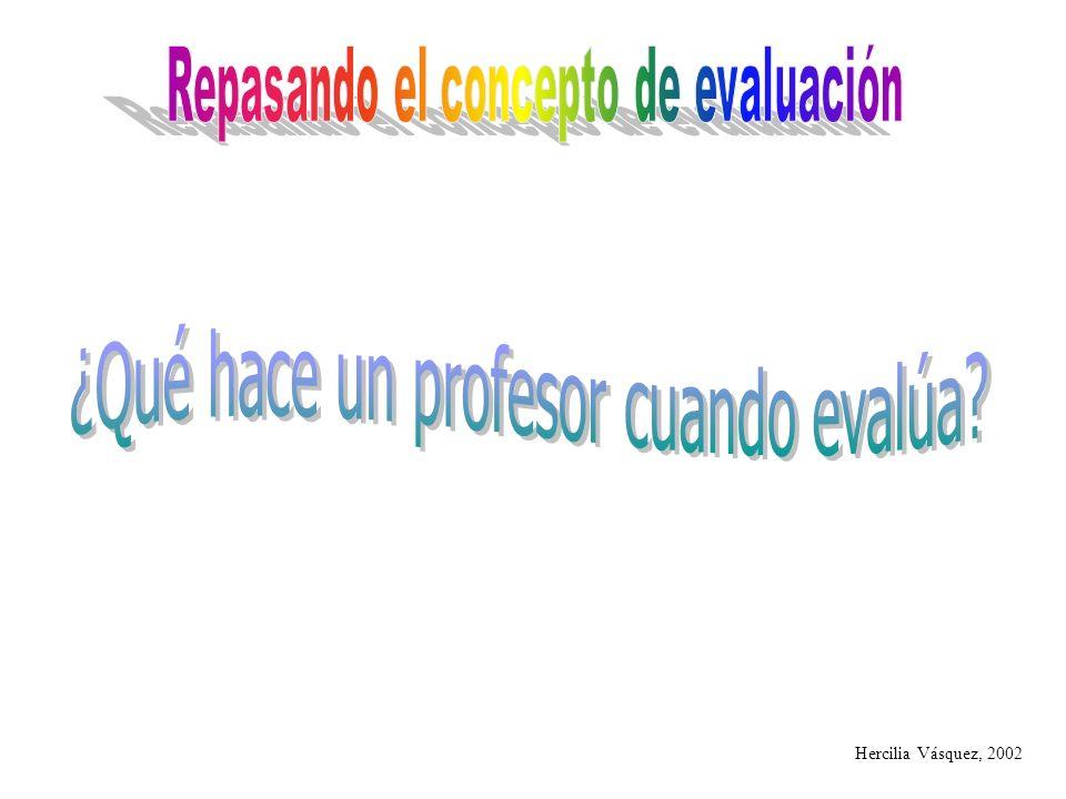 OBJETIVO ACTIVIDADESTRATEGIAS DE EVALUACION 1.
