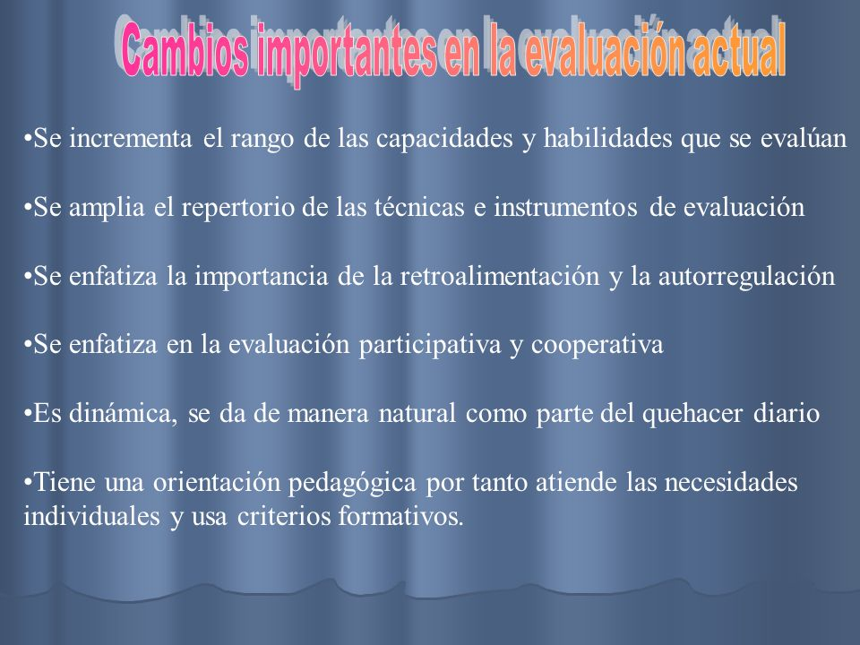 OBJETIVO OBJETIVO ACTIVIDAD ACTIVIDAD ESTRATEGIAS DE EVALUACION 1.