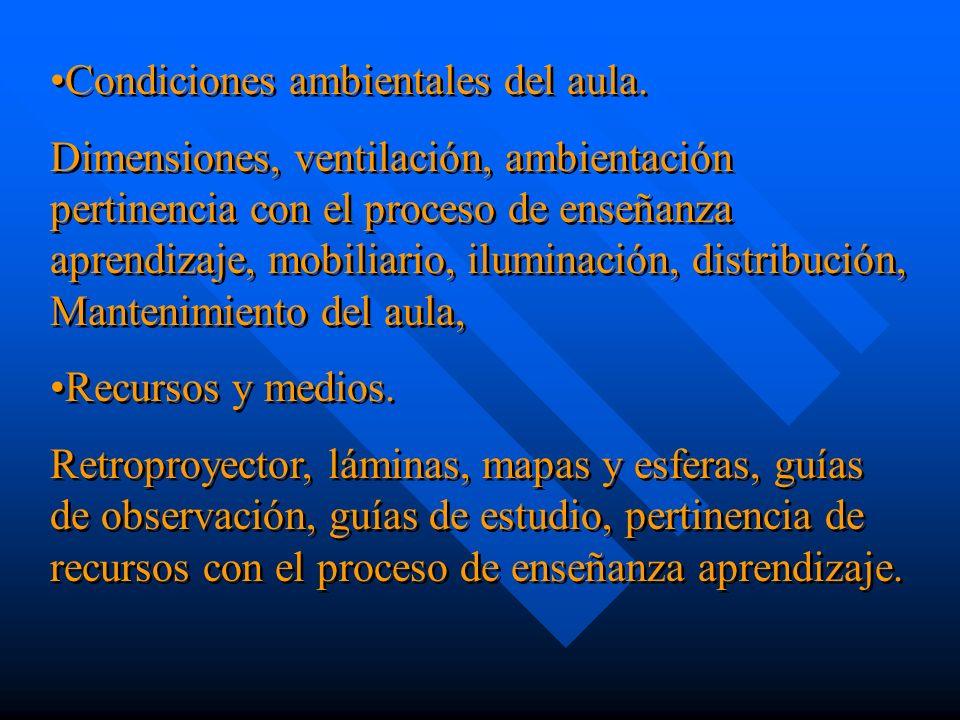 Material Complementario.En la Web.ESTRATEGIAS DOCENTES PARA UN APRENDIZAJE SIGNIFICATIVO......