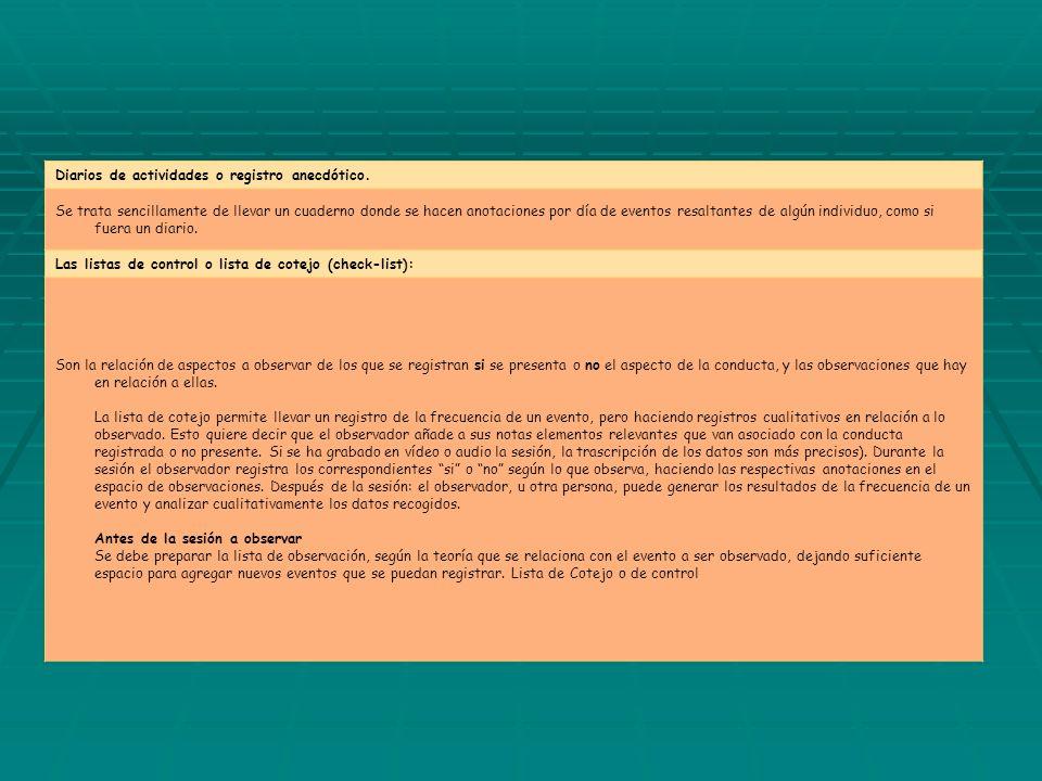 FUENTES BIBLIOGRÁFICAS Arias, F.(2006). El proyecto de Investigación, 5Ta Edición.
