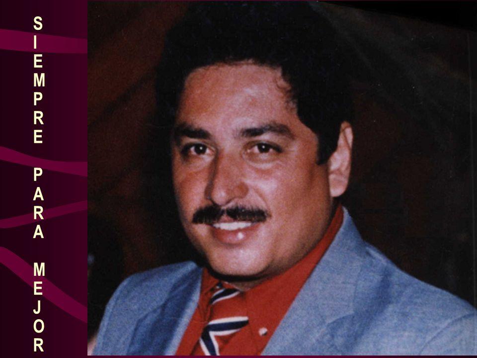 Dr.Francisco Del Palacio Escala de Bishop Caract.