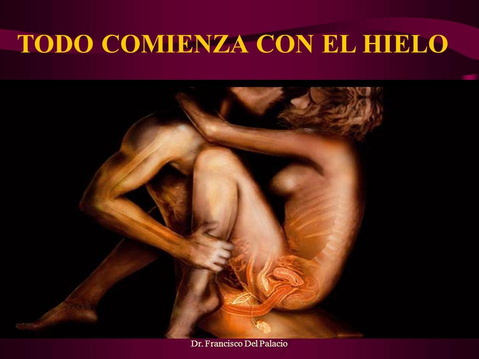Dr.Francisco Del Palacio Factores de riesgo Atención no calificada del parto.