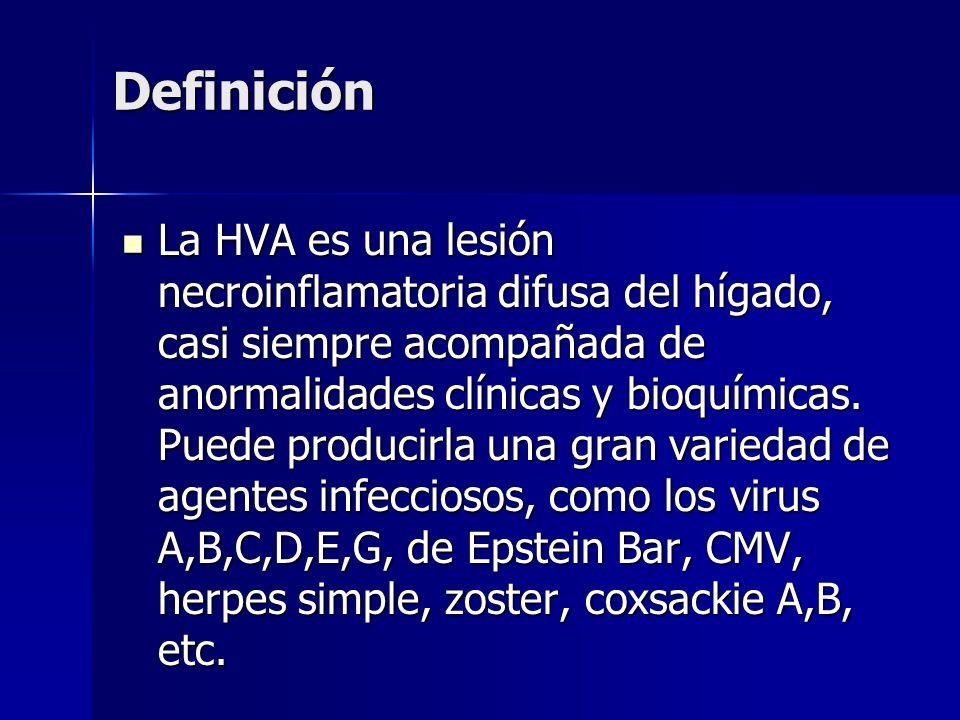 Tratamiento El interferón alfa solo o en combinación con ribavirina es el tx aprobado por la FDA para la infección crónica en los adultos El interferón alfa solo o en combinación con ribavirina es el tx aprobado por la FDA para la infección crónica en los adultos No hay tratamiento aprobado por la FDA para pacientes menores de 18 años No hay tratamiento aprobado por la FDA para pacientes menores de 18 años Las personas con enfermedad hepática crónica relacionada con HCV deben ser vacunadas contra la HAV y todos los niños deben ser inmunizados contra la HBV Las personas con enfermedad hepática crónica relacionada con HCV deben ser vacunadas contra la HAV y todos los niños deben ser inmunizados contra la HBV