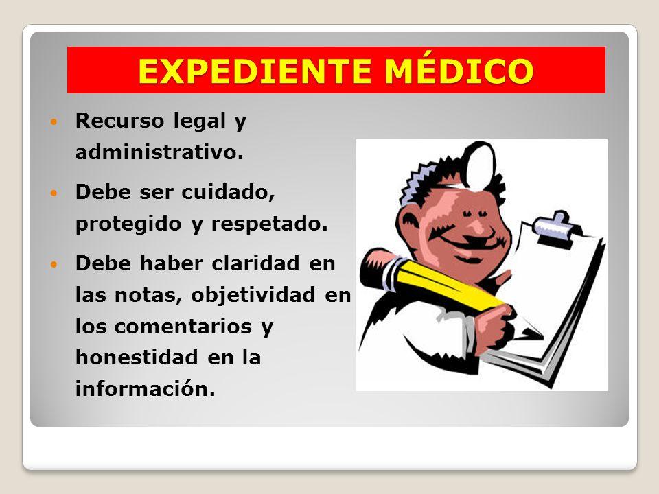 Fecha en que el problema es resuelto: La fecha señalada, donde hay un resumen de evidencias y razonamientos usados por el médico para resolver el problema.