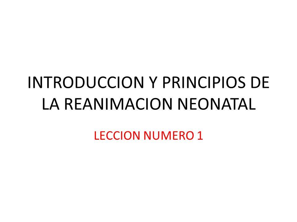 RECURSOS ADICIONALES PARA LA ATENCION DE RN PREMATURO Personal adicional entrenado.