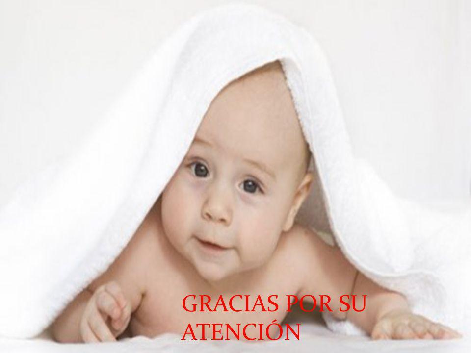 GRACIAS POR SU ATENCIÓN Dra. Carla Cerrato