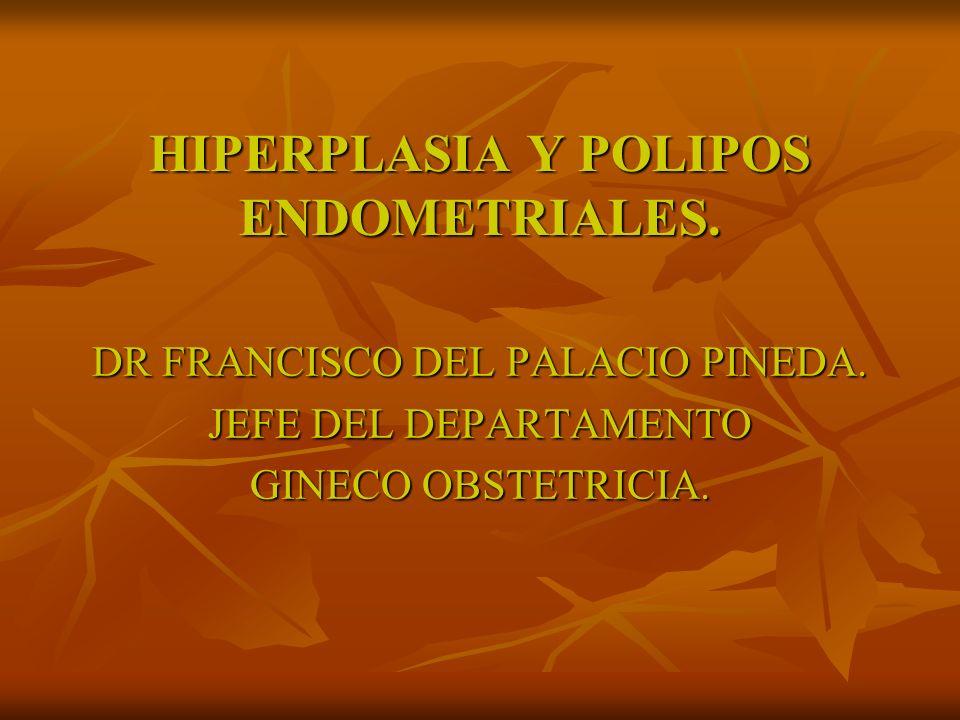 HISTOLOGIA.El endometrio se divide en endometrio basal y endometrio funcional.
