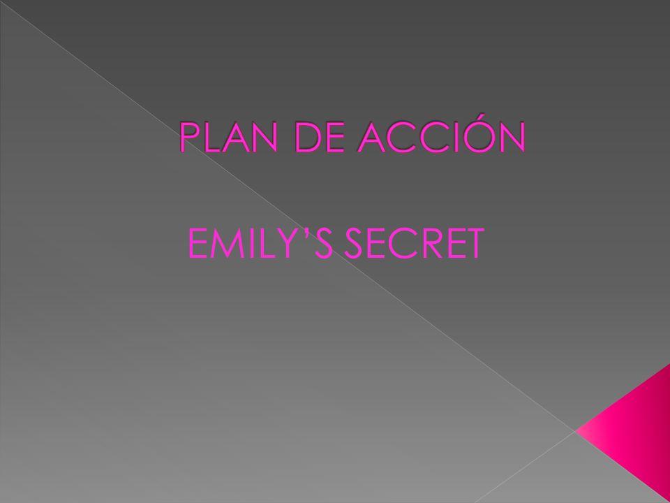 R.4.4 Durante la lectura del cuento Emilys Secret utilizando su computadora, el estudiante identificará el personaje principal, el personaje secundario y sus diferencias