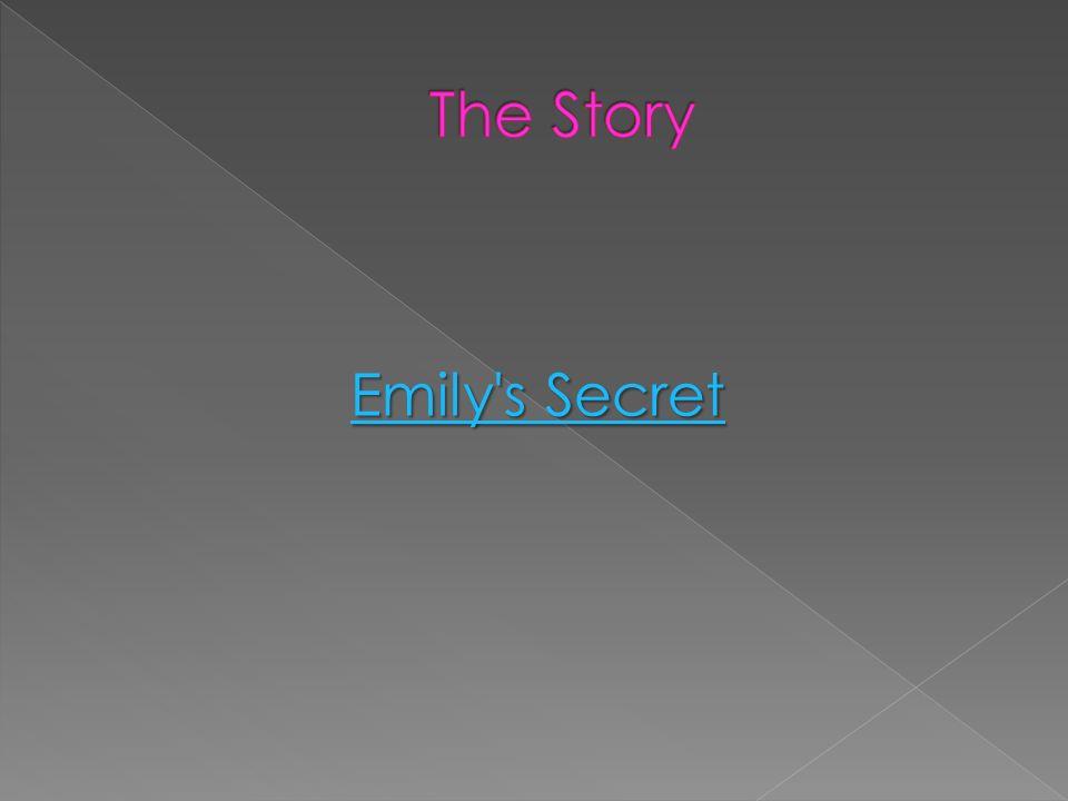 Los estudiantes leerán la historia en pares Identificarán en pares el personaje principal, el personaje secundario y sus diferencias Informarán a la clase y explicarán por que el personaje es principal o secundario
