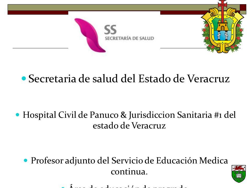 Vía Parenteral: Principalmente subcutanea (SC); intramuscular (IM); intravenosa (IV) or intradérmica (ID).