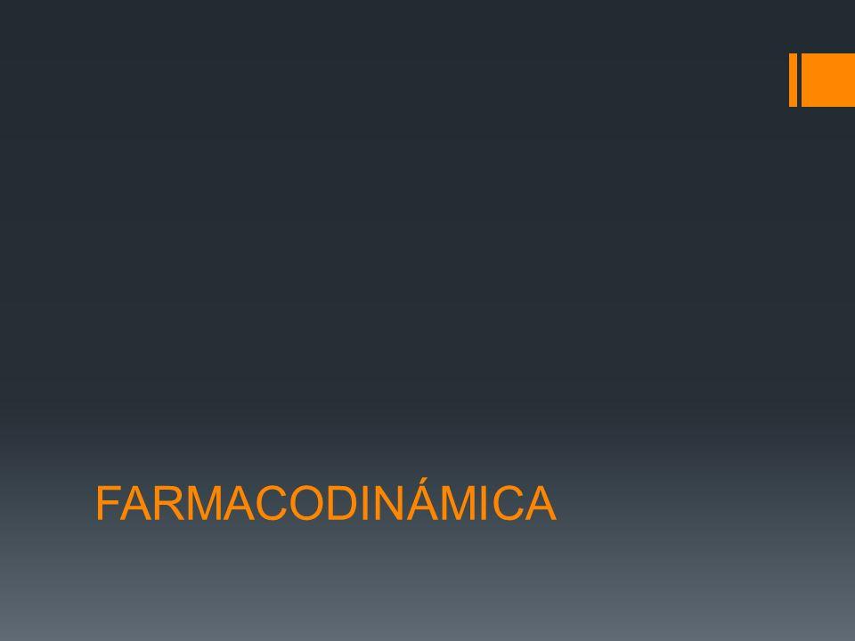 B. Metabolismo La mayor parte de los fármacos antipsicóticos se degrada casi por completo por oxidación. Deben considerarse las interacciones entre lo