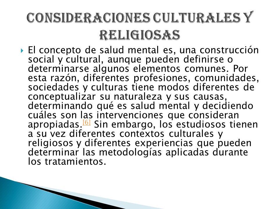 concepto de las culturas: