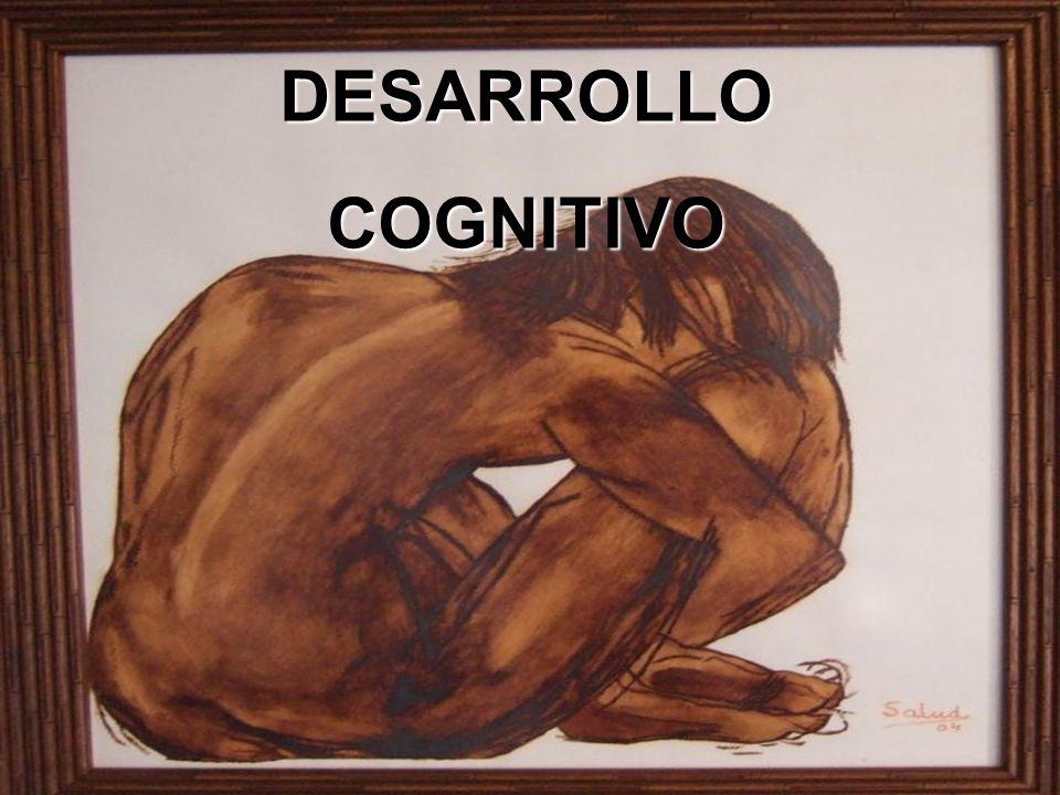 DESARROLLOCOGNITIVO