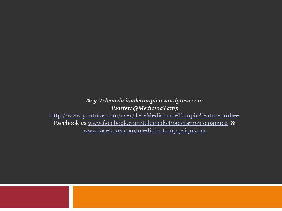 COMPLICACIONES INMEDIATAS Inyección subaracnoidea inadvertida.
