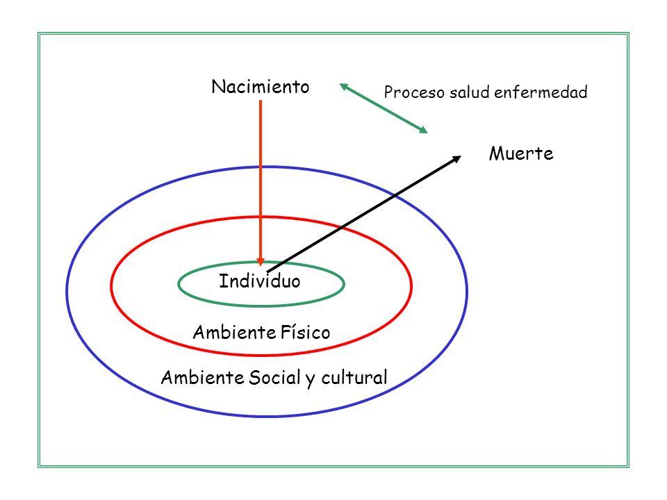 Ejemplo: Falta de ingesta Por ignorancia en la ingesta Factores orgánicos Desnutrición