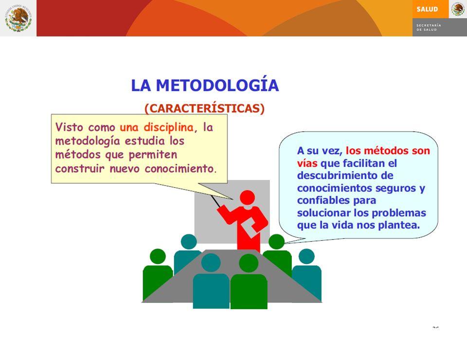 Tema Ejemplos de un tema de investigación sin delimitar A) El SIDA en las mujeres casadas de León y su principal causa de contagio; un comparativo entre las zonas rural y urbana.