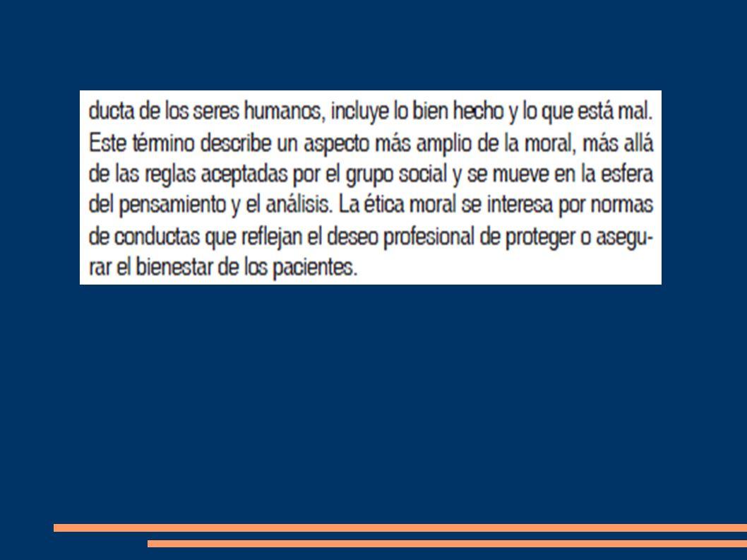 BIBLIOGRAFIA: Presentacion teorias eticas de Rodolfo J.