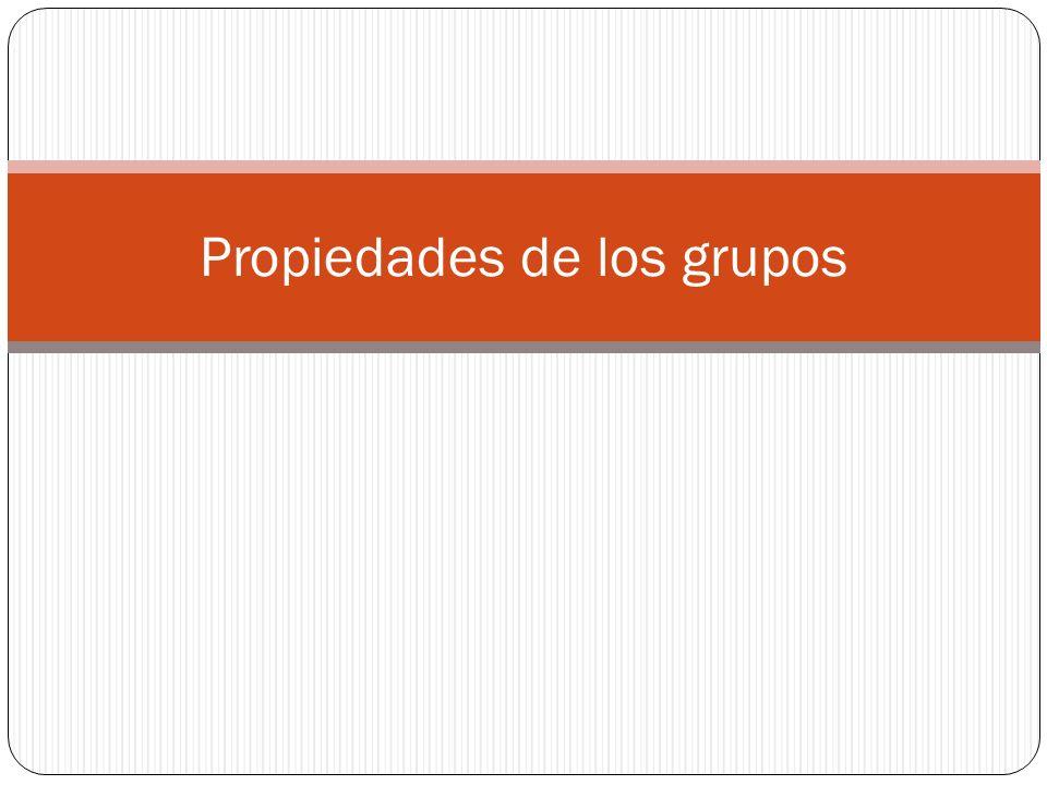 Roles Roles para la tarea de grupo Roles de constitución y mantenimiento de grupo Roles individuales