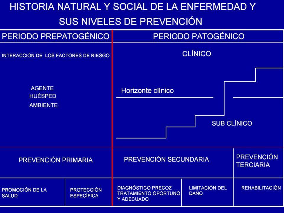 PATRONES DE OCURRENCIA DE LA ENFERMEDAD IncidenciaEndemiaEpidemiaPandemiaPrevalencia Tasa de ataque Zoonosis Enfermedades emergentes o remergentes