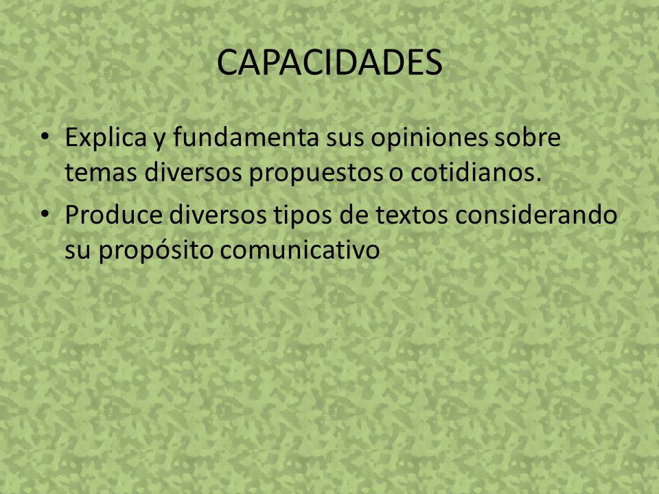 CONTENIDOS Características de las plantas Beneficios que reportan, importancia económica y cultural.