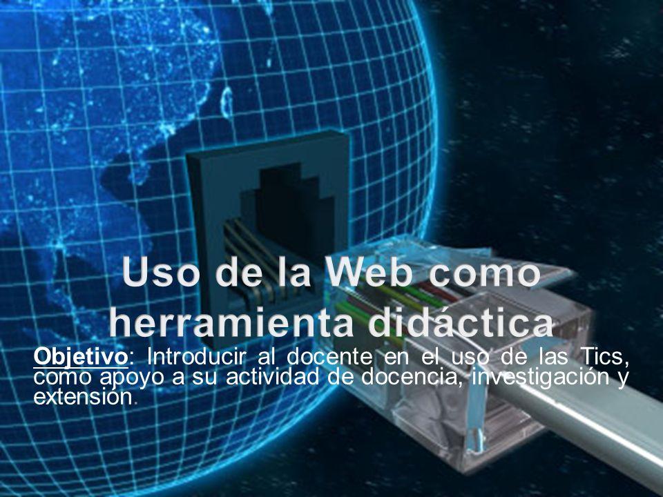 Los nativos no bajan información en su disco local para cuando no haya internet, sino que organizan, taggean y bookmarquean su documentación ONLINE.
