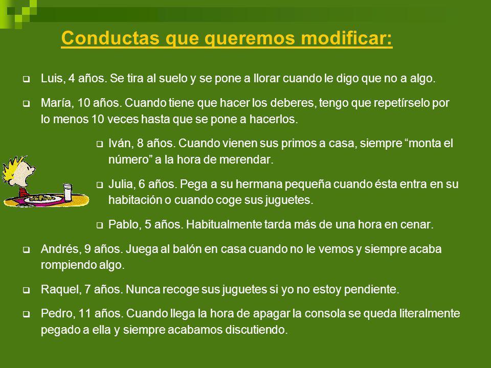 BIBLIOGRAFÍA RECOMENDADA El arte de ser padres.Miguel Ángel Conesa Ferrer.