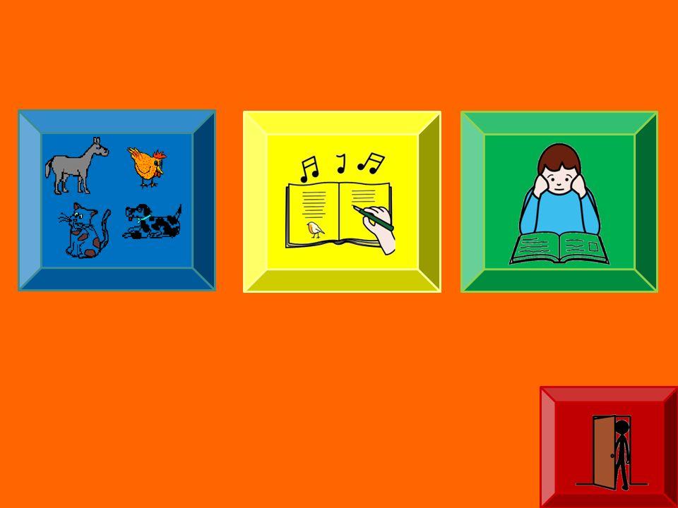 Taller de Comunicación Alternativa CEEE ABEN-BASSO. Sevilla Autor pictogramas: Sergio Palao Procedencia: ARASAAC (http://catedu.es/arasaac/) Licencia: