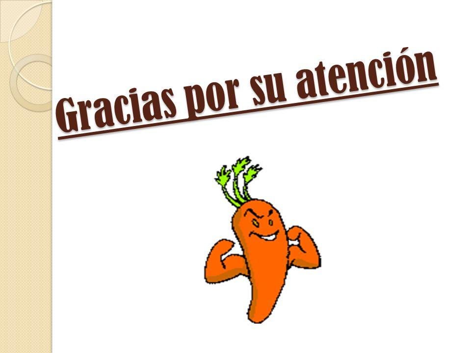 Características: Se trata de una raíz comestible de color naranja, aunque dependiendo de las variedades, se puede encontrar en otros colores como el morado, con forma esférica o cilíndrica, cuyo tamaño oscila entre los 10 y 25 cm, pesando de 100 a 250 gr.