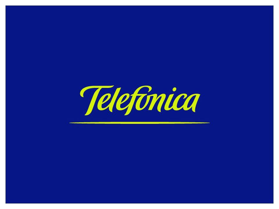CERCA DEL CLIENTE Telefónica de España Oferta Segmentada 10 07.- Argumentos de venta s Con la SADSL Asistente Informático, Telefónica les proporciona la ayuda necesaria para que: Sus ordenadores funcionen de forma adecuada.