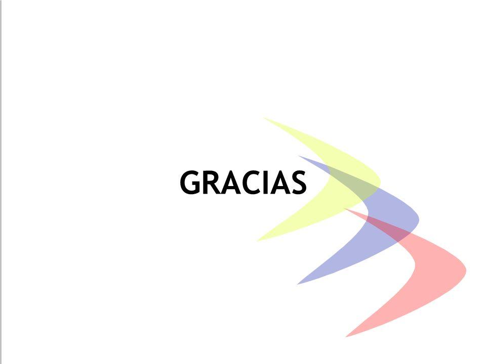 BOG-CPC2007-02-02 30 Consejo Privado de Competitividad En Acción Mejorando la Competitividad de Colombia GRACIAS