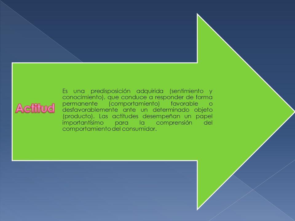 Se establecen las relaciones de igualdad y desigualdad, así como el orden lógico de categorías y la igualdad de intervalos.