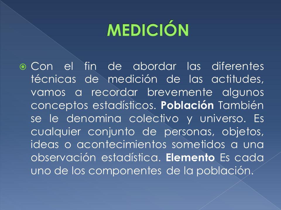 Fuente: Latinobarómetro 2007 P.
