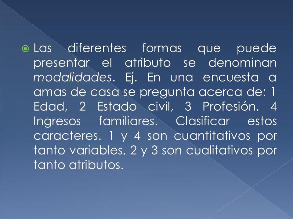 A partir del año 2006, cuando la CEPAL asume la secretaría del Consejo Asesor de Latinobarómetro, La presentación de los datos 2007, comienza así con una visión sinóptica de la economía de la región preparada por CEPAL especialmente para este informe del último medio siglo.