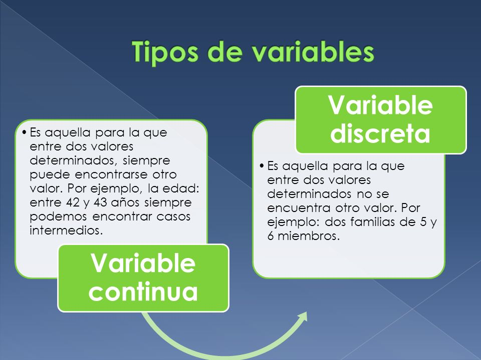 Se aplican múltiples criterios para definir y clasificar los indicadores de acuerdo con sus características.