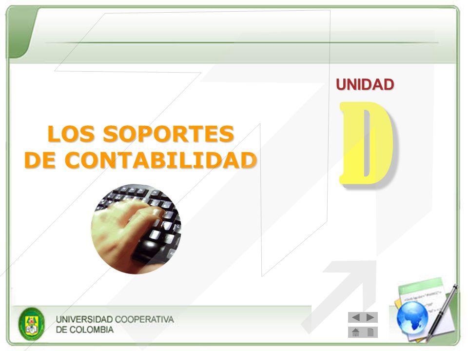 1.CONCEPTO Son los documentos que sirven de base para registrar las operaciones comerciales de una empresa.