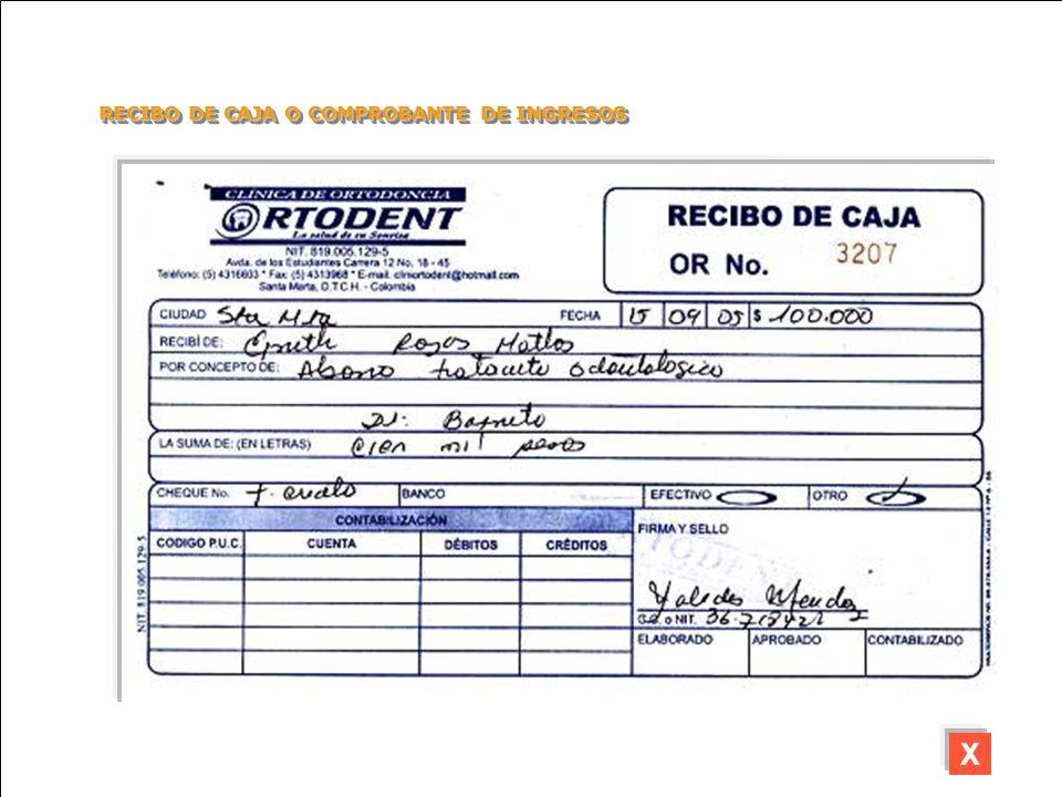 FUENTES DE APOYO -PLAN UNICO DE CUENTAS PARA COMERCIANTES – LEGIS -CARTILLA LABORAL – LEGIS - CONTABILIDAD 2000 MACK GRAW HILL - www.actualicese.com www.actualicese.com - www.gerencie.com www.gerencie.com - www.dian.gov.co www.dian.gov.co