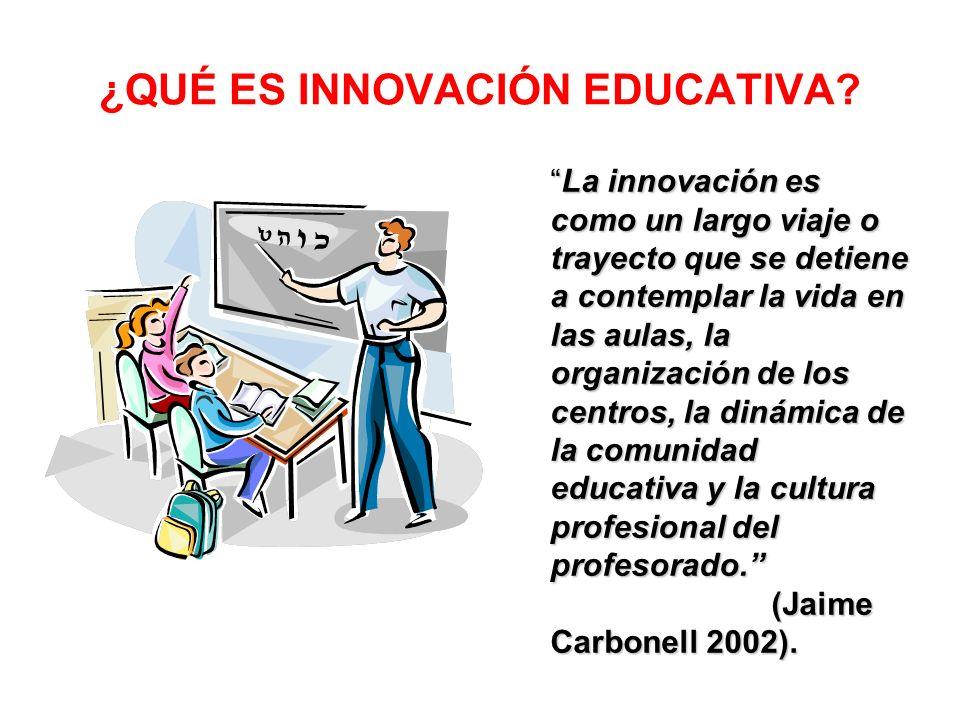 Innovar es hacer extraordinario lo cotidiano Gabriel García Márquez